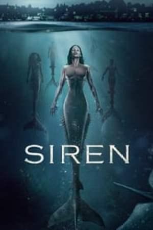 Portada Siren
