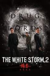 The White Storm 2: Drug Lords 2019