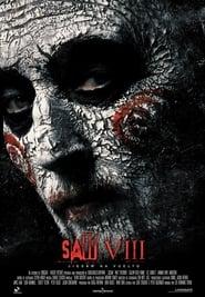 Saw VIII (Jigsaw) Online