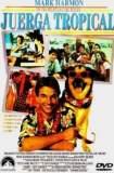 Juerga tropical 1987