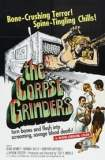 The Corpse Grinders 1971