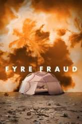 Fyre Fraud 2019