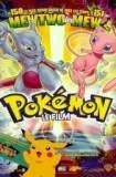 Pokemon 2 - Le Pouvoir est en Toi 1999