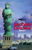 The Second Civil War 1997
