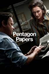 Pentagon Papers 2018
