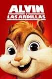 Alvin y las ardillas 2007
