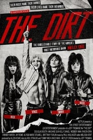 poster The Dirt