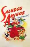 Saludos Amigos 1942