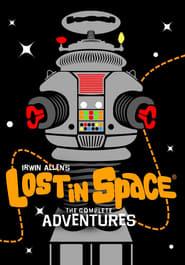 Perdu Dans L'espace Streaming : perdu, l'espace, streaming, DPStream, Perdus, L'espace, Série, Streaming, Télécharger