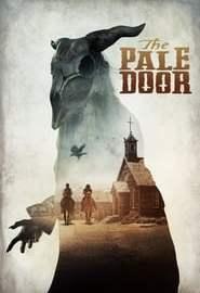 The Pale Door Portada