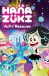 Hanazuki: Full of Treasures (2017)