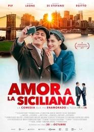 Amor a La Siciliana Online