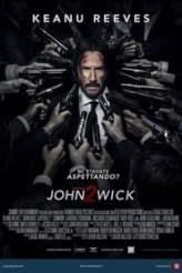 John Wick - Capitolo 2 2017