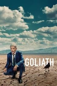 Goliath: Poder y debilidad