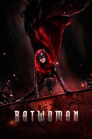 Imagen de Batwoman