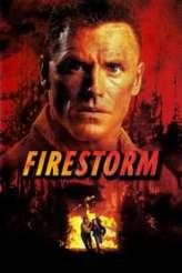 Firestorm 1998