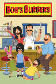 Ver Bob's Burgers Gratis