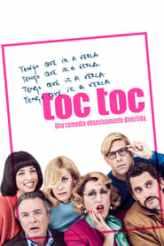 Toc Toc 2017
