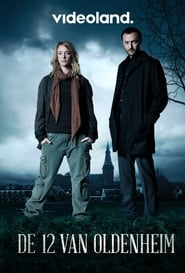 Ver The Oldenheim 12 1x08 Online
