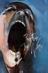Pink Floyd: The Wall 1982