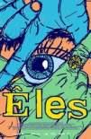 Êles (2019)