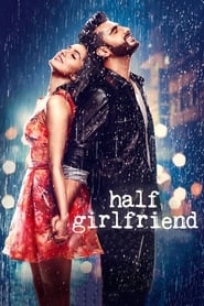 Half Girlfriend Kino Film TV