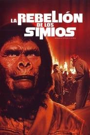 img La conquista del planeta de los simios