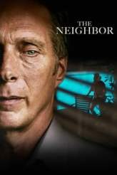 The Neighbor 2018