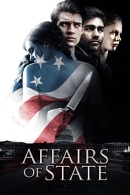 Ver Affairs of State (2018) Online Gratis