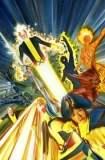 X-Men: The New Mutants 2018