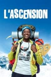 L'Ascension 2017