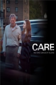 Care Online