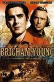 Brigham Young 1940