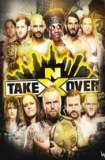 NXT TakeOver: Chicago II 2018