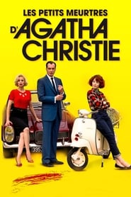 Petits Meurtres D'agatha Christie Streaming : petits, meurtres, d'agatha, christie, streaming, Serie, Petits, Meurtres, D'Agatha, Christie, Streaming