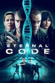 Imagen de Eternal Code