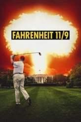 Fahrenheit 11/9 2018