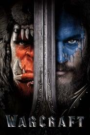 Watch Warcraft Online
