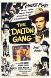 The Dalton Gang 1949