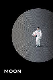 poster Moon
