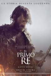 Romulus & Remus: The First King 2019