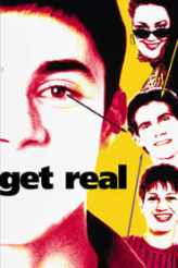 Get Real 1998