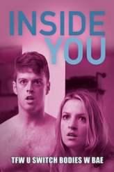 Inside You 2017