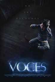 thumb Voces