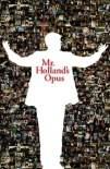 Mr. Holland's Opus 1995