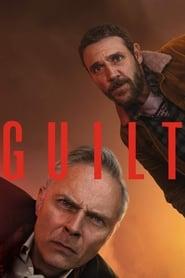 Guilt Online Gratis