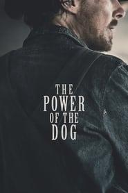 El poder del perro Online