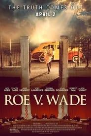 Imagen de Roe v. Wade