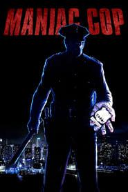 img Maniac Cop