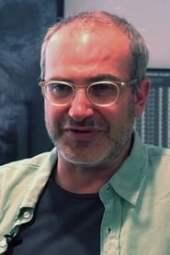 Mark Bomback